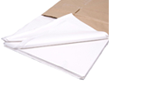 Buy Acid Free Tissue Paper - protective material in London