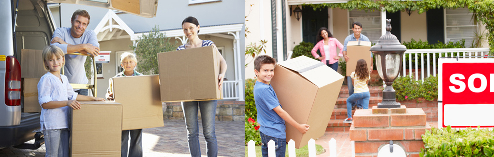 Removal Companies South Bermonsey